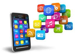 Image result for app images