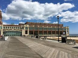 Image result for asbury park